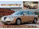 Złoty Jaguar do Ślubu, Auto do ślubu Łódź, Łódź, łódzkie