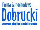 Firma Samochodowa Dobrucki, Gdynia, pomorskie