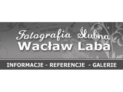 Fotografia Ślubna i Komunijna - kliknij, aby powiększyć