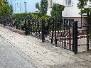Ogrodzenia,bramy,ogrodzenie klinkier, podmurówka, Puszczykowo,Poznań,Luboń,Mosina,Komorniki, wielkopolskie