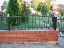ogrodzenia kompleksowo, automatyka, meble ogrodowe, Szczecin, zachodniopomorskie