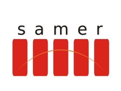 http://www.samer.com.pl - kliknij, aby powiększyć