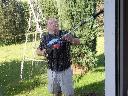 zimowy ogród kielce -mycie ciśnieniowe , KIELCE, świętokrzyskie