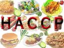 GOTOWY HACCP, GHP I GMP, Gastronomia. Wpisz dane, Bytom, śląskie