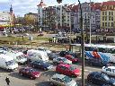 EKRAN LED BYDGOSZCZ RONDO GRUNWALDZKIE 782 666 777, Bydgoszcz, kujawsko-pomorskie