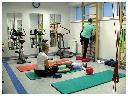 Rehabilitacja - w czym pomagamy?, Łódź, łódzkie