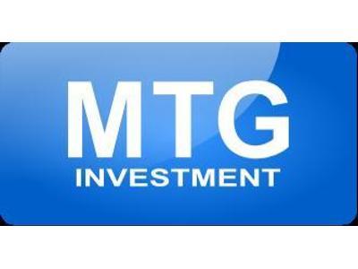 www.mtginvestment.pl - kliknij, aby powiększyć