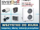 MONTAŻ ALARMU I KAMER CCTV, Legnica, dolnośląskie