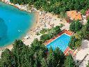 Chorwacja - Korćula  -  Hotel Bon Repos ** HB / All