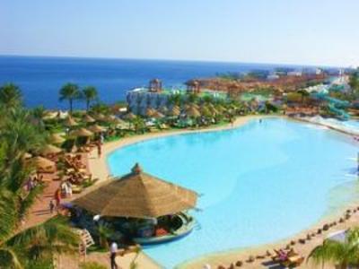 Sharm El Sheikh, Egipt Antares Tczew Centrum Podróży DH Retman, Gdynia Gdańsk wycieczki, podróże, re - kliknij, aby powiększyć