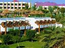 Sharm El Sheikh, Egipt Turcja Centrum Podróży Antares Gdynia, Gdańsk, Tczew wycieczki,