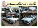 Samochód do Ślubu Rzeszów Cadillac 1959 - 2 szt, Zaborów , Rzeszów , Podkarpacie, podkarpackie