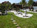 Projektowanie i realizacja ogrodów, aranżacje , Wrocław, dolnośląskie