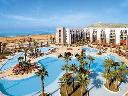 Maroko - Hotel Royal Atlas 5* poleca B.P Geotour, Chorzów, śląskie