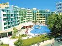 Bułgaria-Hotel Kalina Garden 4*poleca B.P Geotour, Chorzów, śląskie