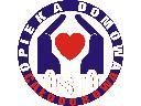 Całodobowe Usługi Domowej Opieki , Toruń, kujawsko-pomorskie