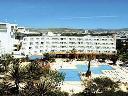 Maroko-Hotel Atlas Amadil 4*poleca B.P Geotour, Chorzów, śląskie