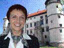 Ubezpieczenia: Bochnia, Brzesko, Nowy Wiśnicz..., Nowy Wiśnicz, małopolskie