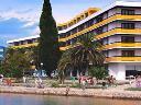 Chorwacja - Hotel Ilirija 4* - poleca B.P Geotour, Chorzów, śląskie
