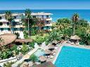 Rodos - Hotel Latino Bay 4* - poleca B.P Geotour, Chorzów, śląskie