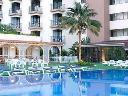 Portugalia-Hotel Estrelicia 3* poleca B.P Geotour, Chorzów, śląskie