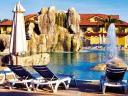 Włochy - Hotel Garden Resort 4* - poleca Geotour, Chorzów, śląskie