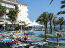 Hiszpania - Hotel Caprici 3* + Wenecja i Paryż, Chorzów, śląskie