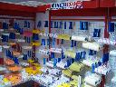 sprzedam narzędzia malarsko-budowlane wałki itd, Inowrocław, kujawsko-pomorskie