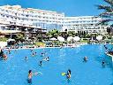 Urlop na Cyprze!Hotel St. George****!!super!!, Chorzów, śląskie