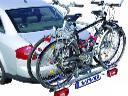 Bagażniki samochodowe Rzeszów sprzedaż , Rzeszów, podkarpackie