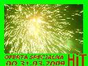 PROMOCJA CENOWA DO 31.05. PRZEPROWADZKI WARSZAWA , WARSZAWA, mazowieckie