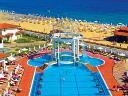 Bułgaria - Hotel Helena Park Resort 5* - Geotour, Chorzów, śląskie