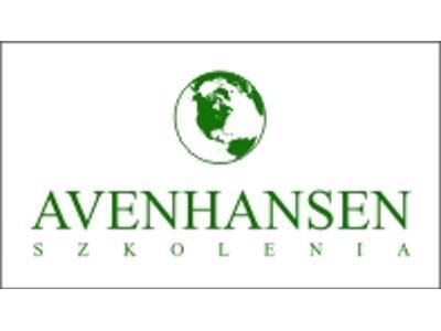 www.szkolenia.avenhansen.pl - kliknij, aby powiększyć