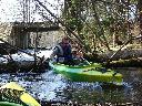 Spływy kajakowe Kaszuby , Przechlewo, pomorskie