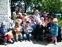 opieka nad dziećmi, WIELICZKA, małopolskie