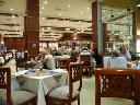 Hurghada - Makadi Bay, Egipt, Centrum Podróży Antares Gdynia, Gdańsk, Tczew wycieczki