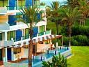 Cypr - Hotel Asimina 5* - poleca B.P Geotour, Chorzów, śląskie