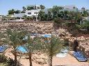 Egipt - Hotel Domina Coral Bay 5* - poleca Geotour, Chorzów, śląskie