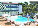 Włochy -Rezydencja Pinolia 3* -poleca B.P Geotour, Chorzów, śląskie