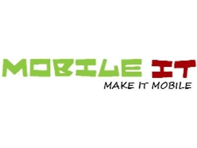 Mobile IT - kliknij, aby powiększyć
