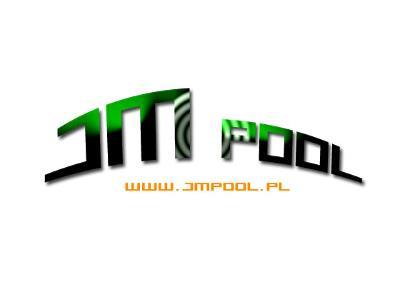 JM POOL Najlepsze imprezy i turnieje bilardowe - kliknij, aby powiększyć