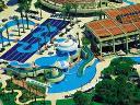 Turcja-Hotel Limak Atlantis 5*-poleca Geotour, Chorzów, śląskie