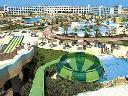 Egipt- Hotel Titanic Resort Aqua Park 4*-Geotour, Chorzów, śląskie