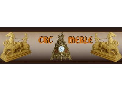 Bardzo dobra Meble używane, meble stylowe, antyki, Szczecin, Szczecin Ul HA06