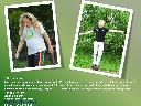 Bilans zdrowia i formy, Konsultacje wellness, Mawowieckie, warszawa, tłuszcz, legionowo, okolice, mazowieckie