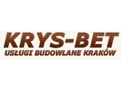 Wykończenia, wykańczanie wnętrz Kraków - kliknij, aby powiększyć