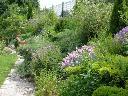 Projektowanie ogrodów i wnętrz, Wałcz, zachodniopomorskie