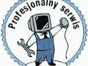 Śląskie Pogotowie Komputerowe 24h Laptopy i PC, Katowice, Siemianowice Śląskie, Sosnowiec, śląskie