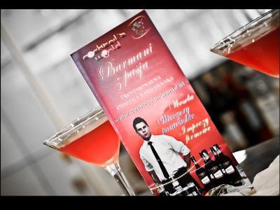 dla cocktails-world.pl - kliknij, aby powiększyć