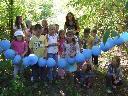wycieczki szkolne i przedszkolne, Skierdy, mazowieckie